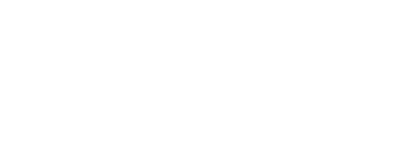 cmbd consulting wei